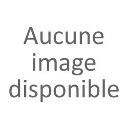 Mazout Premium